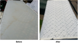 a-mattress-before-allerx-and-after